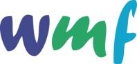 World-medical-fund-(WMF)-logo