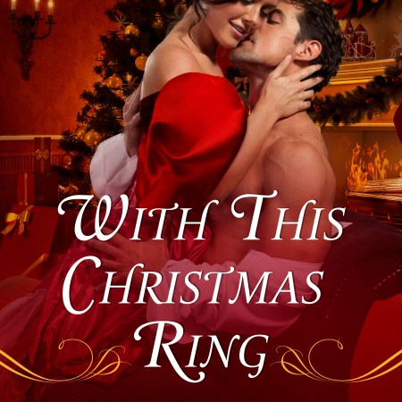 With This Christmas Ring - Manda Collins 27