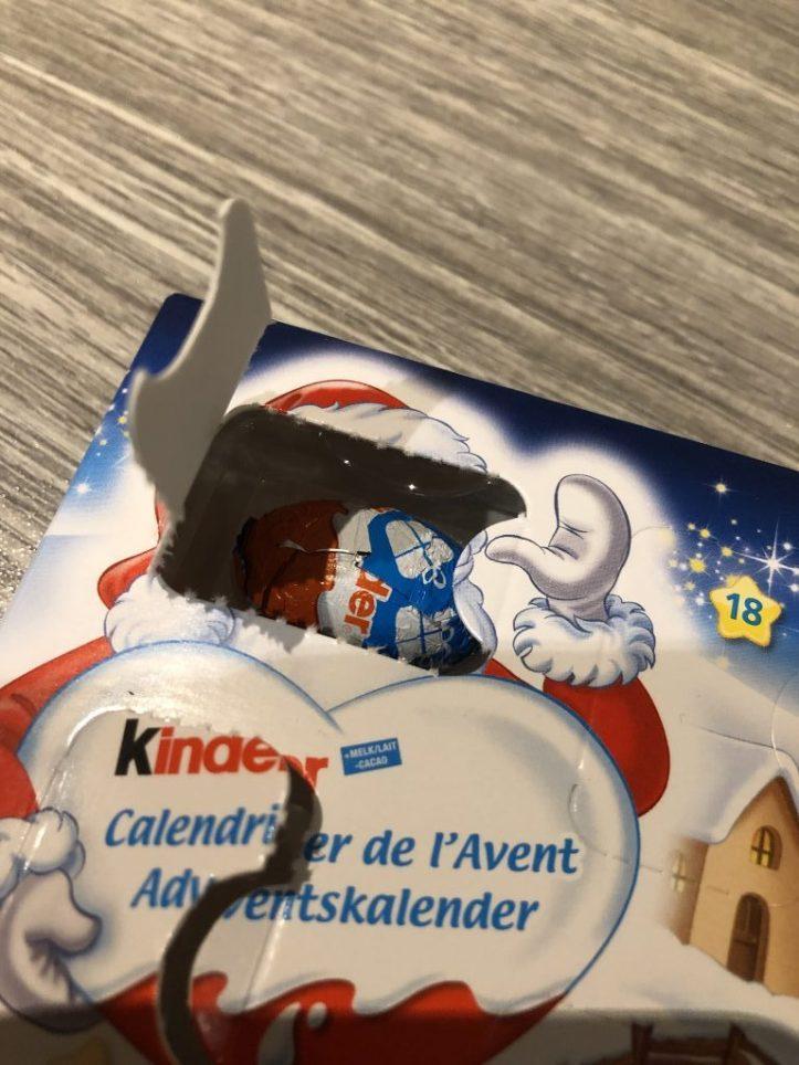 Blogmas 24: Christmas wrapping 13