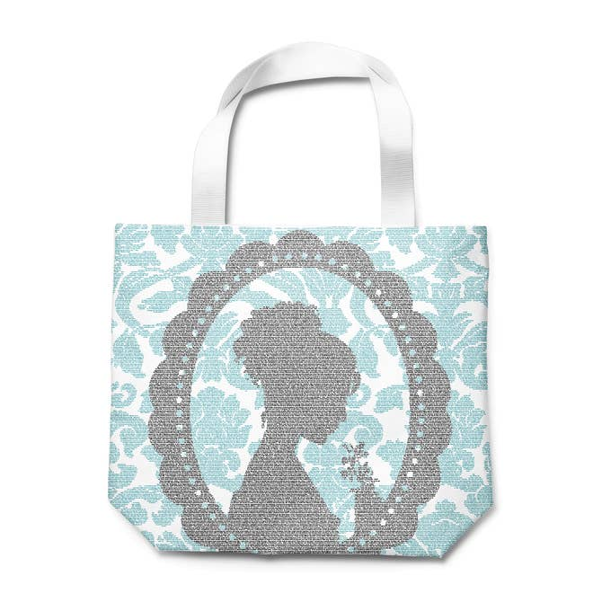 Bookish Mother's Day gifts 9