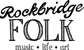 Rockbridge FOLK