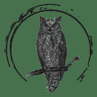 Owl Moon Farm