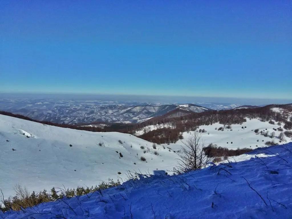 buzludzha-day-trip-views