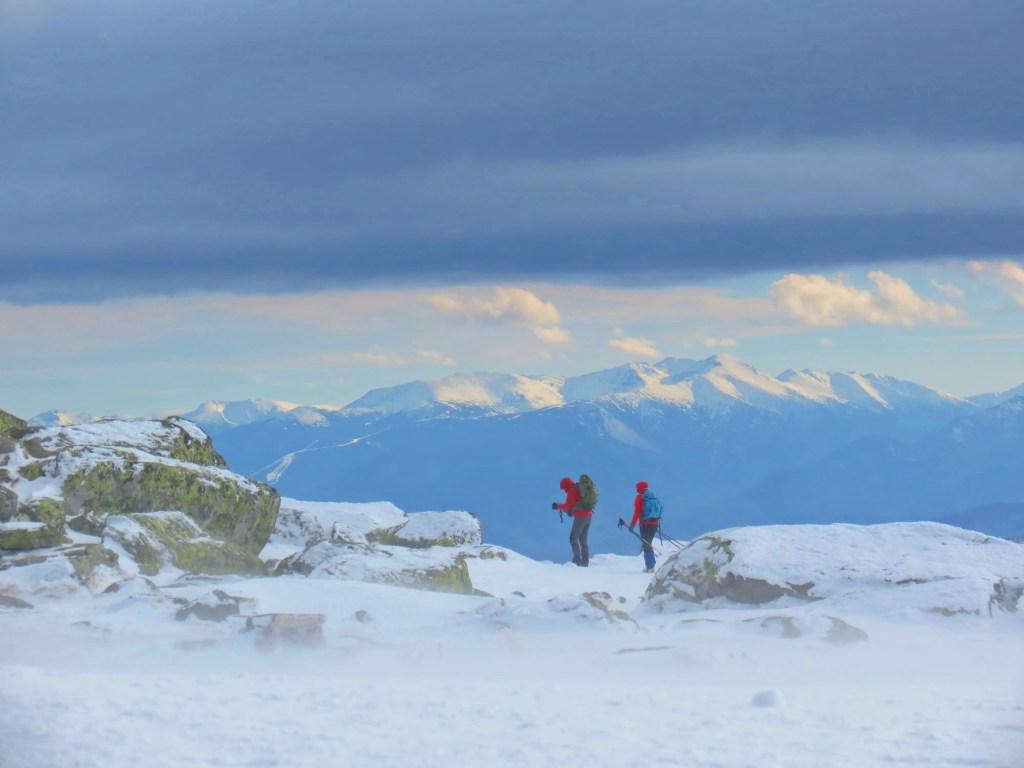 day-hikes-near-sofia-cherni-vrah-vitosha