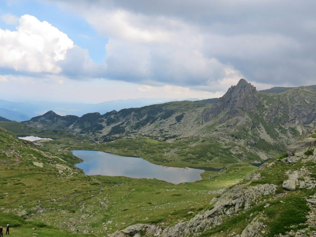 day-hikes-near-sofia-rila-lakes