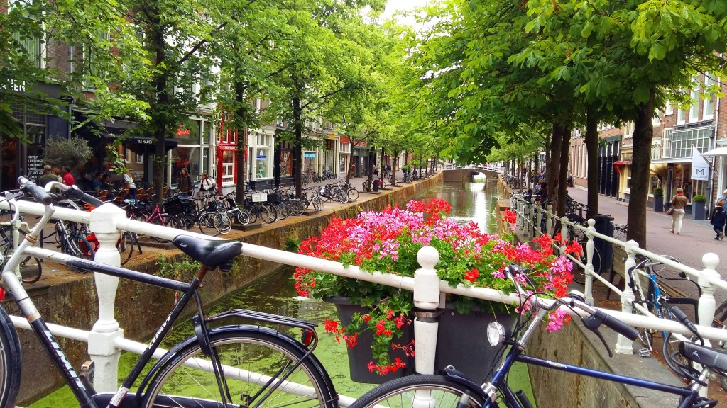 10-days-in-the-Netherlands
