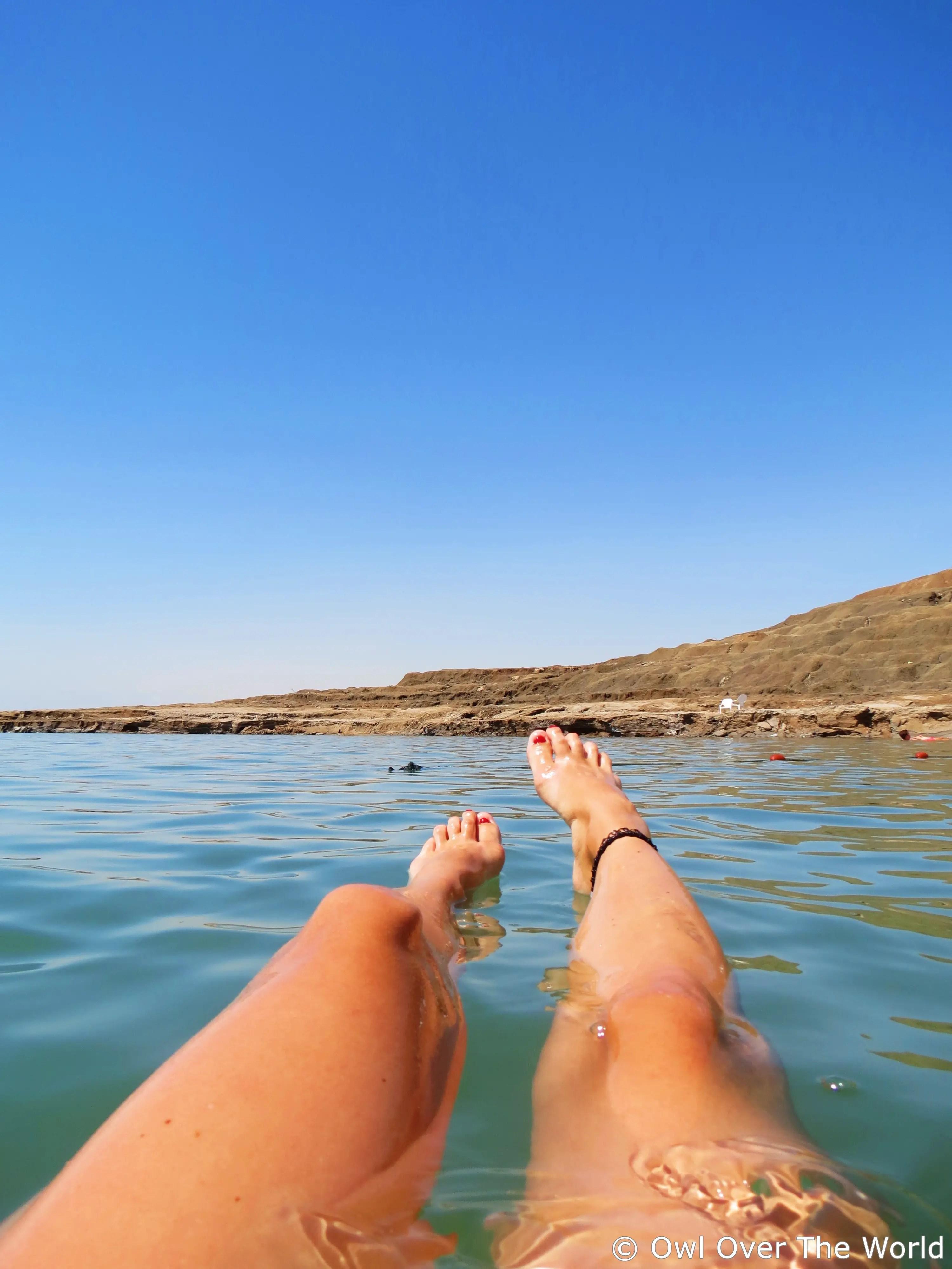 day trip masada dead sea from tel aviv