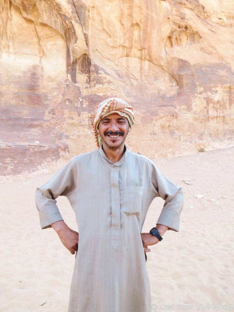 jordan-travel-tips-photography-premissions