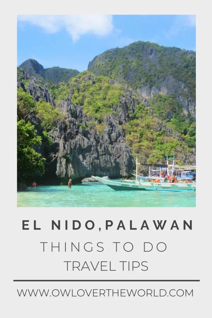 things to do in el ndio