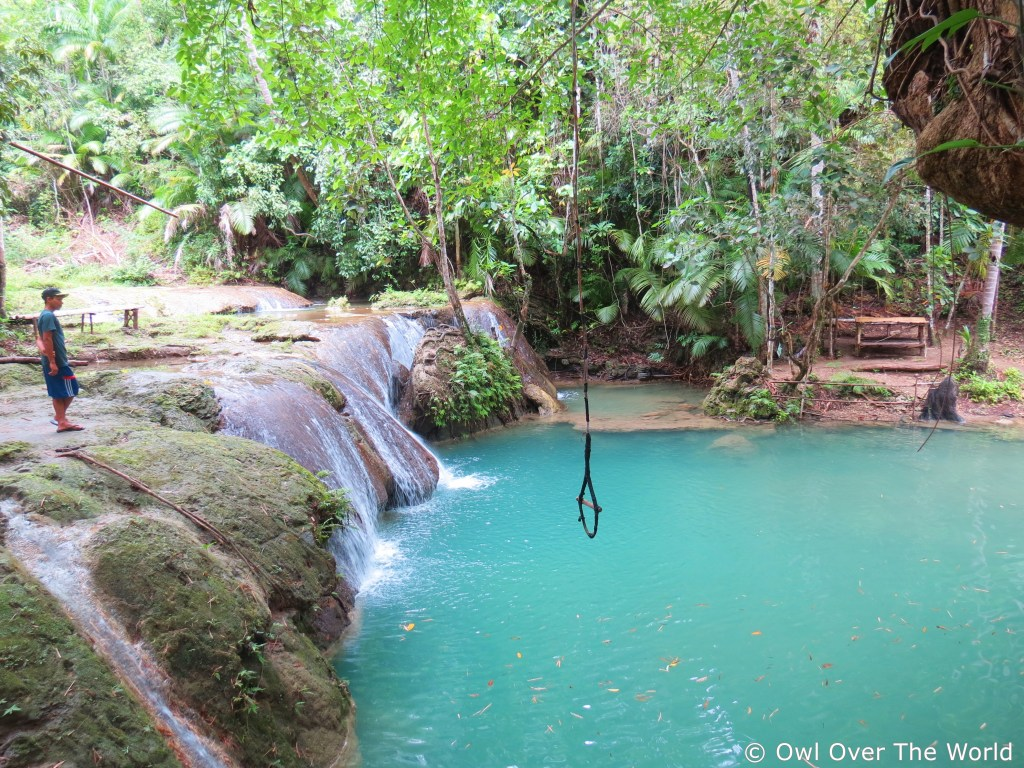 things-to-do-in-siquijor-island-philippines-travel-tips