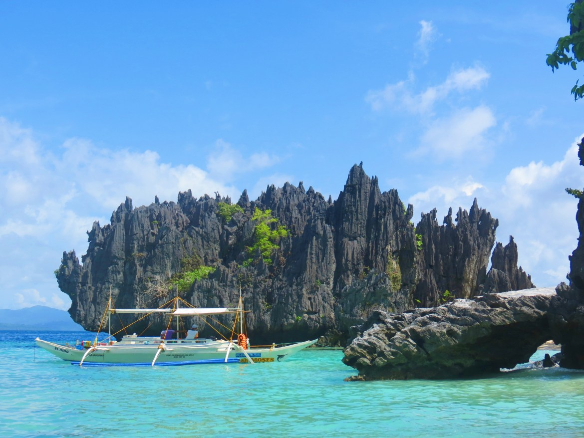 philippines-travel-tips-things-to-know-before-you-go