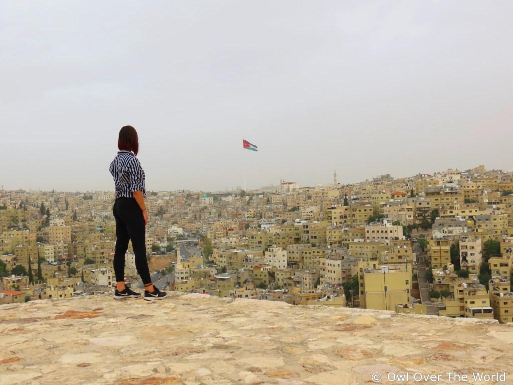 jordan-travel-tips-first-time-visitors