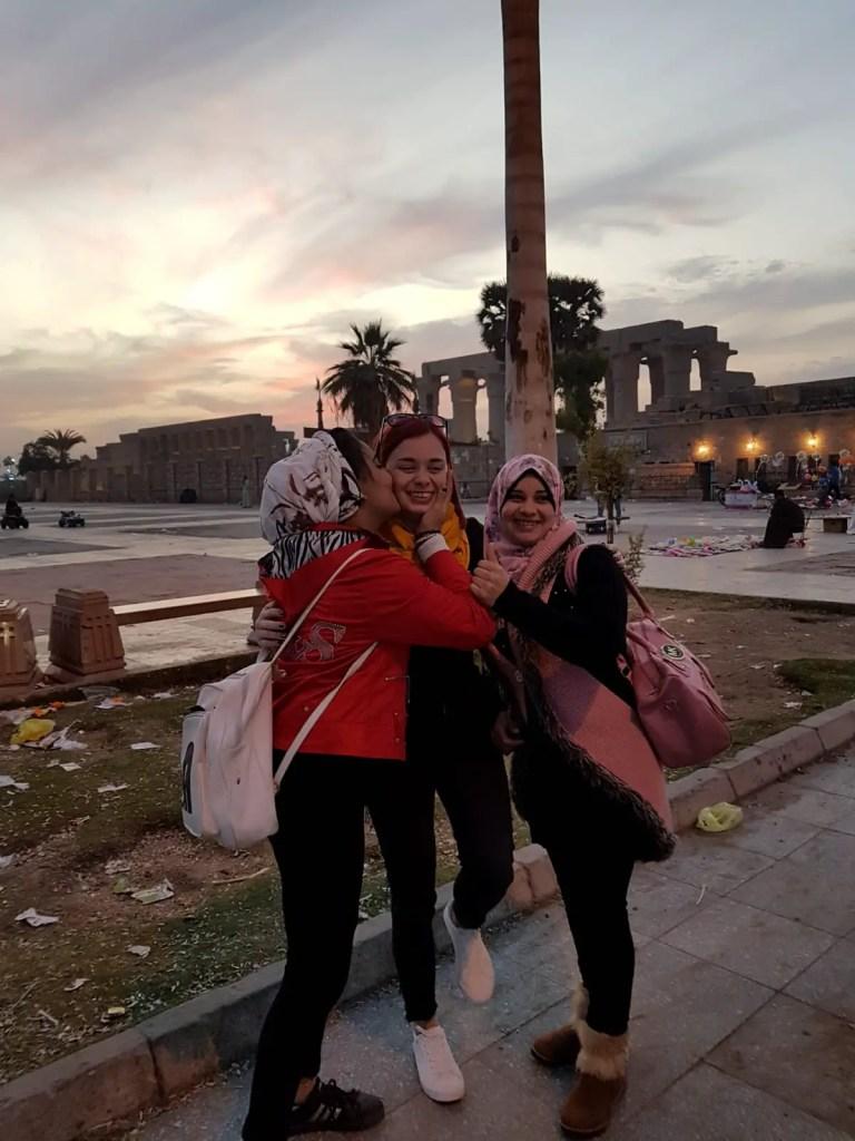 egypt-one-week-itinerary-