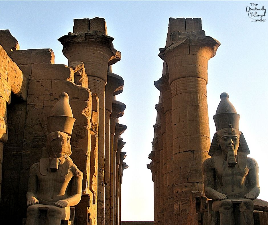 best-places-to-visit-in-north-africa-luxor-egypt