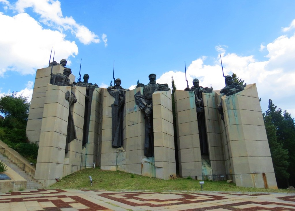 travel tips for first time visitors to bulgaria