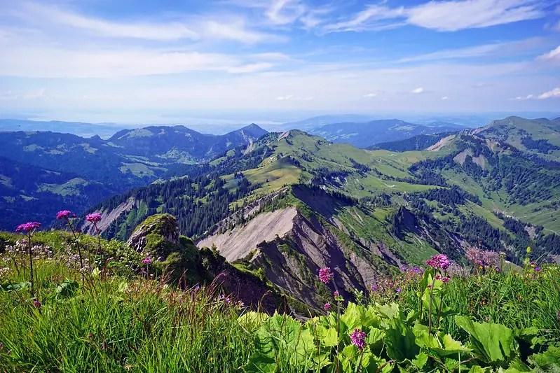 hidden gems in austria