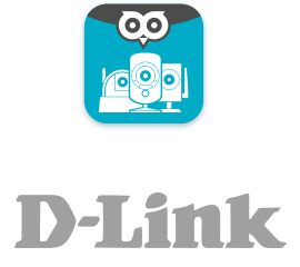 DLink IP Camera Viewer Flavor