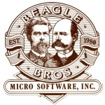 beagle_bros_micro_software_med-3