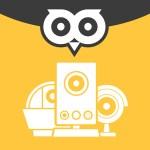 OWLR Axis