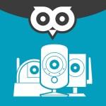 OWLR Dlink