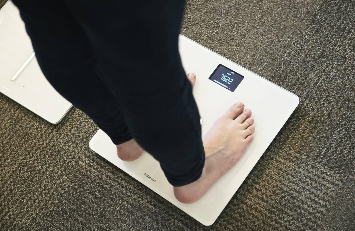 Lifestyle smart gadget