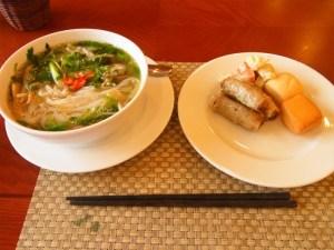 breakfast.vietnam