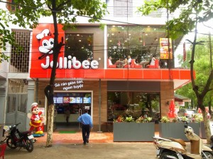 jollibee.vietnam
