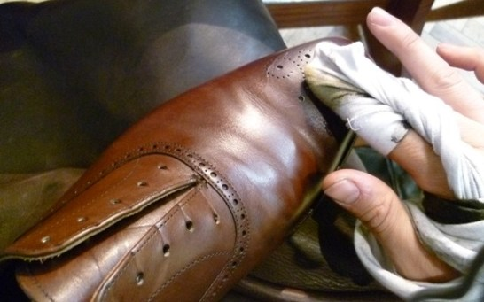 leather_shoe-1