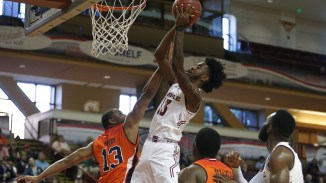 Image result for temple basketball auburn