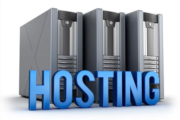 source sdk base dedicated server