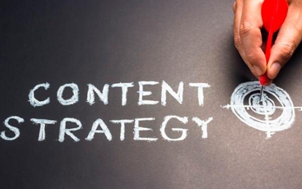 Руководство по созданию контент-стратегии на основе модели «вопросы + ответы = релевантная воронка продаж»