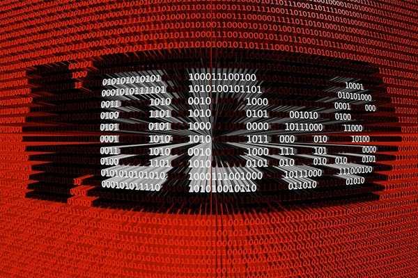 DDoS-атаки: что это такое и как с ними бороться