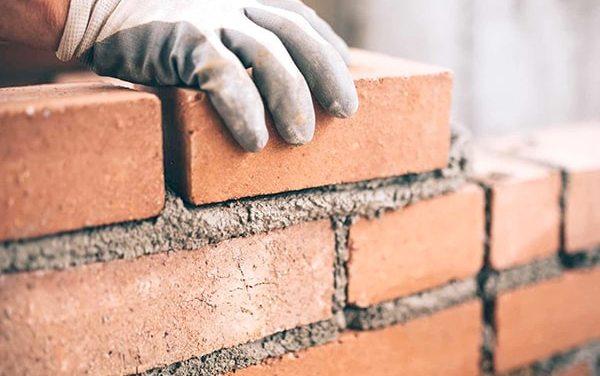 Как фрилансеру укрепить свои позиции в условиях растущей конкуренции
