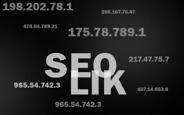 Обзор возможностей портала SeoLik.ru