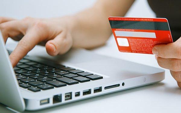 Продажи услуг в интернете: тактика и приемы участников рынка