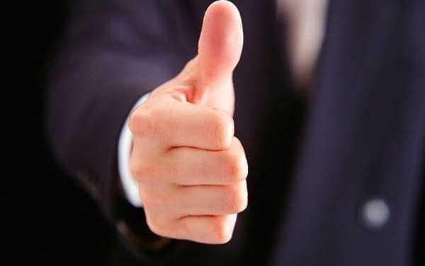 Кого выбирают покупатели: три элементарных правила успешных продаж