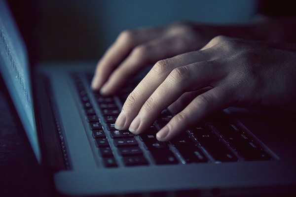 Вопросы о товарах: как не нужно отвечать на них в социальных сетях