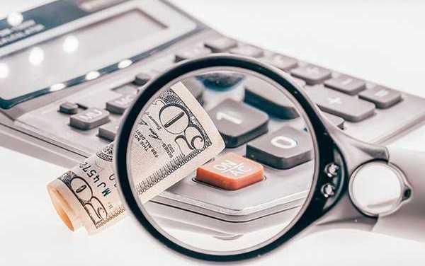 В фокусе: какие операции бизнеса ФНС стала отслеживать пристальнее