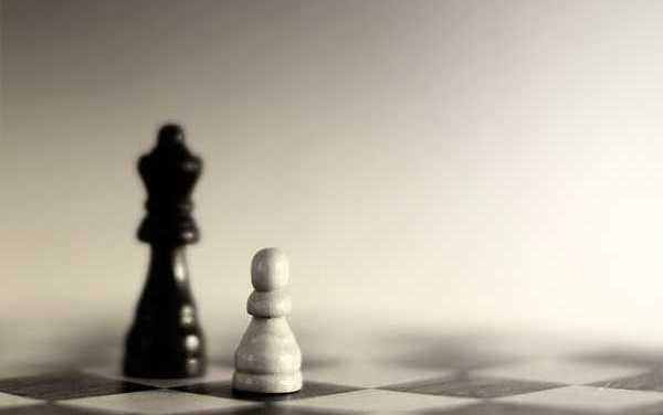 5 важных изменений в отношениях ФНС с бизнесом
