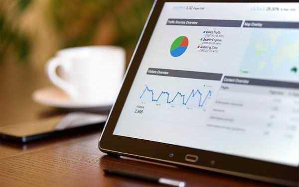 Контекстная реклама: описание популярного типа рекламы в интернете