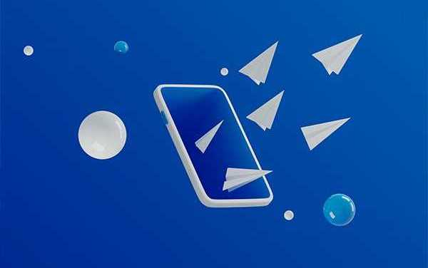 Реклама на канале Telegram: аргументы за и против, механика заработка