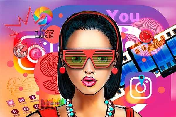 Как «призвать» подписчиков в instagtam: по шагам