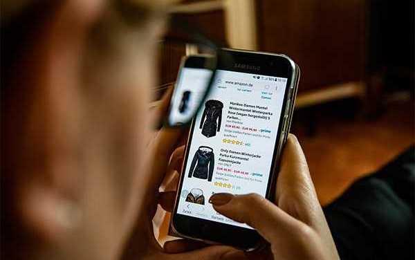 Продажи через маркетплейс: 5 наивных вопросов из бухгалтерии