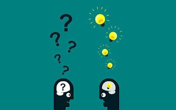 ИП-новичкам (без сотрудников) в помощь: что, куда, когда платить после регистрации