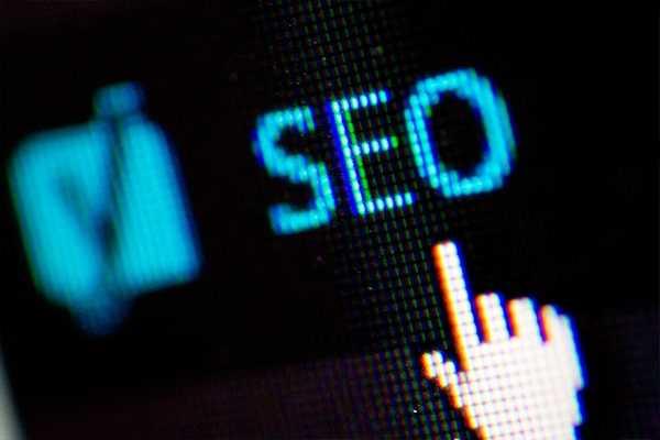 Тренды в SEO, которые задают поисковики