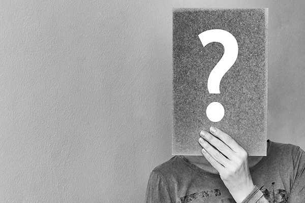 Азы бухгалтерии для самозанятых: 5 важных вопросов с ответами