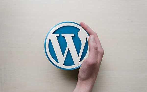 5 самых быстрых тем WordPress в 2020 году