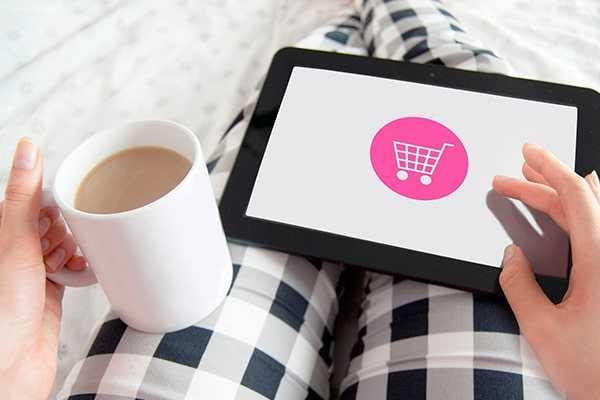 Какой нужен ОКВЭД для ведения электронных торгов на маркетплейсах