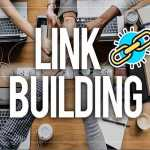 Эффективность размещения ссылки в каталог сайтов