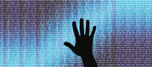 Embedded RTF Malware
